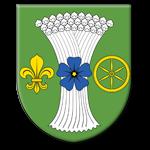 Kozárov